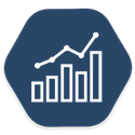 Analytical-Report-&-Dashboard