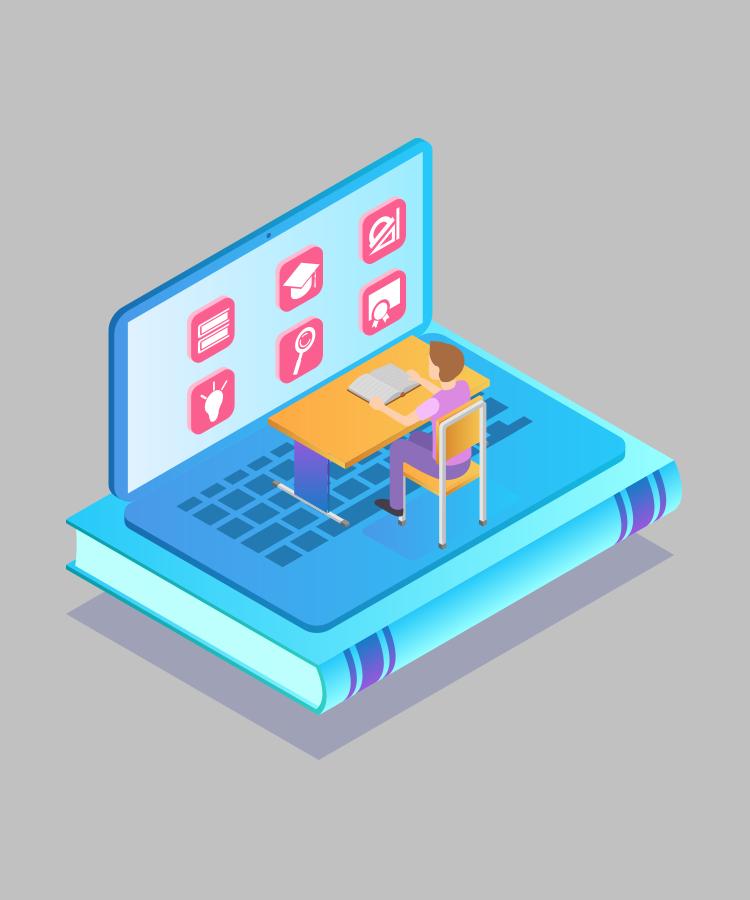 Learning Platform Solutions