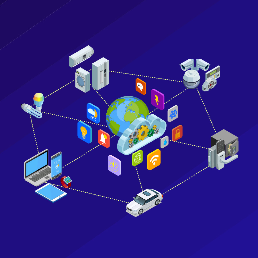 The-Internet-of-Things-(IoT)