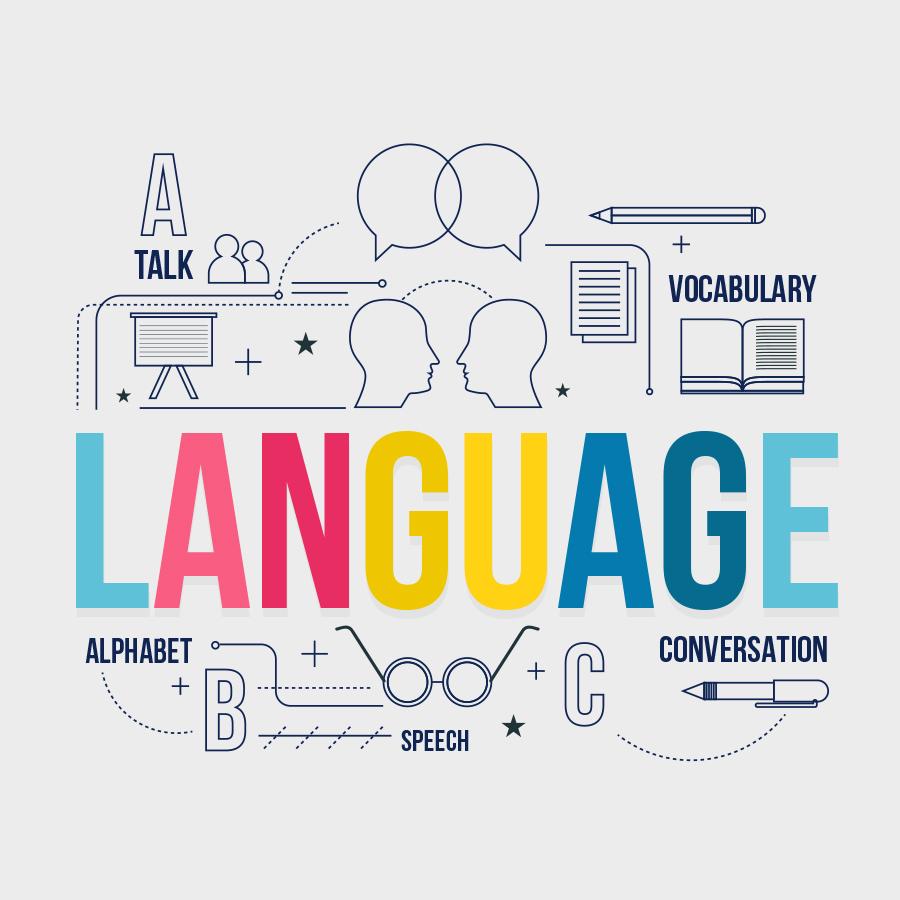 nhance-Language-Lab